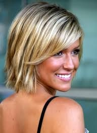Highlights lowlights color karen digirolamo hair stylist karen will use color specifically designed for your hair and desired effect there are lines of product that are made for covering gray hair pmusecretfo Choice Image